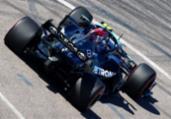Bottas lidera dobradinha da Mercedes no 1º treino livre | Divulgação | Fórmula 1