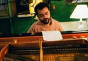 Pianista Marcelo Galter estreia sua carreira solo   Júlio Constantini   Divulgação   25.02.2021
