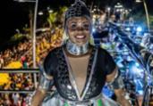 Atual vocalista da Timbalada desabafa na web | Reprodução/ Instagram