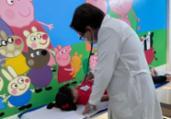 Preso suspeito de matar pediatra dentro de consultório | Reprodução | Arquivo Pessoal