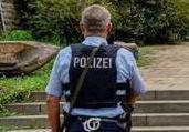 Funcionário é morto por não atender cliente sem máscara | Markus Klümper / DPA / AFP