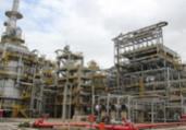 Petroleiros resistem à privatização de refinaria | Divulgação | Sindipetro