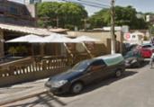 Dupla é presa após assaltar clientes no Rio Vermelho | Reprodução/ Google