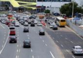 Salvador ganha programação especial de Trânsito | Reprodução