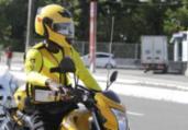 Bahia cria comitê ara aprimorar segurança viária | Divulgação