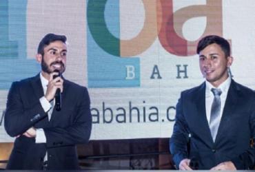 Primeira edição do Conexões Anota Bahia acontece em jantar no Comércio | Divulgação