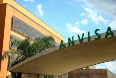 Anvisa é aceita em programa internacional de inspeções | Marcelo Camargo | Agência Brasil