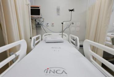 Aplicativo deve agilizar pré-cadastro de doadores de medula óssea | Tânia Rêgo | Agência Brasil
