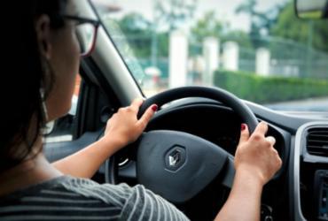 App de transporte para mulheres faz evento para motoristas cadastradas em Salvador |