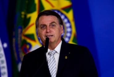 Com dificuldade para aprovação, Bolsonaro diz a André Mendonça que não há plano B | Marcelo Camargo I Agência Brasil