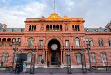 Argentina reabrirá fronteiras para brasileiros vacinados em outubro | Reprodução | Turismo Buenos Aires