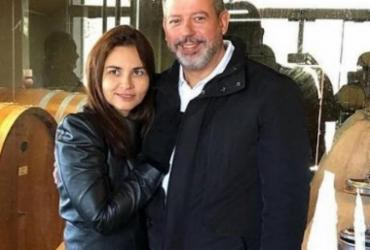 Esposa de Arthur Lira ganha cargo em governo de aliado de Bolsonaro | Reprodução | Instagram