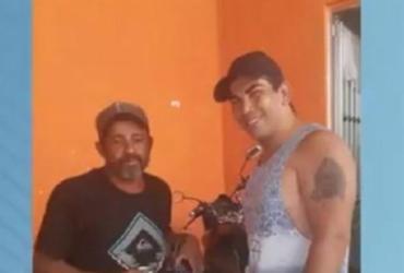 Homem mata amigo após piadas sobre futebol no interior de São Paulo |