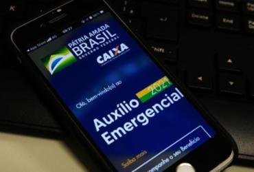 Trabalhadores nascidos em março podem sacar auxílio emergencial | Marcello Casal Jr | Agência Brasil