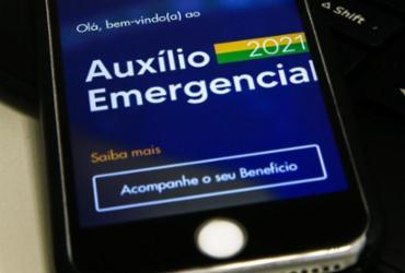 Trabalhadores nascidos em setembro podem sacar auxílio emergencial | Marcello Casal Jr | Agência Brasil