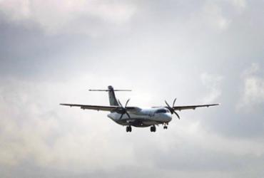 Bahia é o 2º estado com mais equipamentos aeroviários |