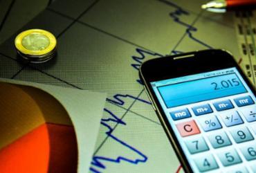 Atividade econômica tem alta de 0,60% em julho | Marcello Casal Jr | Agência Brasil
