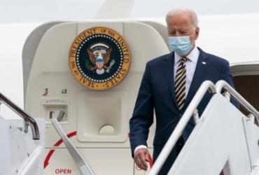Agenda de Biden é prioridade em outono frenético do Congresso dos EUA |