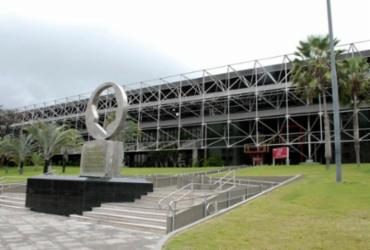 Banco do Nordeste rebate Costa Neto sobre contrato de parceria com INEC | Reprodução