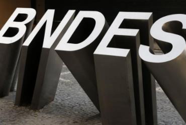 BNDES seleciona 25 startups para apoio financeiro gratuito | Fernando Frazão | Agência Brasil