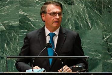 Bolsonaro ficará em isolamento por cinco dias com aprovação da Anvisa | Alan Santos | PR
