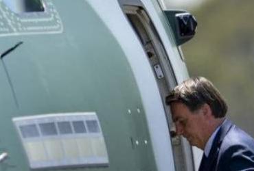 Bolsonaro deve voltar à Bahia ainda em setembro, diz ministro | Marcelo Camargo | Agência Brasil