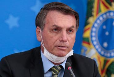 Bolsonaro vai participar de evento da ONU que pede comprovante de vacinação contra Covid-19 | Carolina Antunes I PR