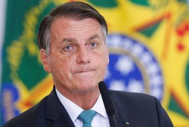 Concurso PRF e PF: Bolsonaro fala em convocar excedentes | Fabio Rodrigues Pozzebom I Agência Brasil