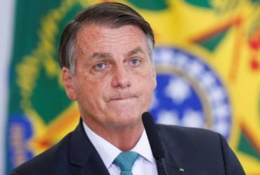 CPI da Covid: relatório acusa governo Bolsonaro de agir com 'dolo' na pandemia | Fabio Rodrigues Pozzebom I Agência Brasil