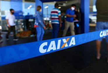 Governo prevê novo auxílio emergencial, se precatório não for resolvido rapidamente | Marcelo Camargo | Agência Brasil