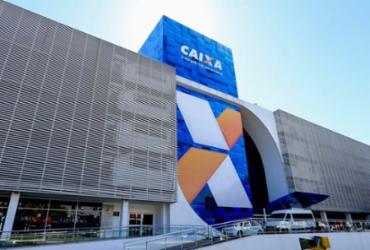 Caixa reduz juros do crédito habitacional na modalidade poupança | Marcelo Camargo | Agência Brasil