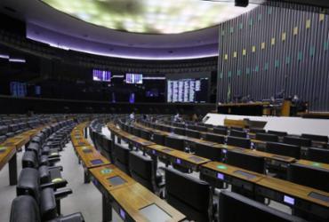 Câmara aprova PL que prorroga incentivos fiscais a estados e ao DF | Cleia Viana | Agência Brasil
