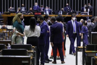 PMs não gostam da quarentena. Acham que é retaliação política | Cleia Viana | Câmara dos Deputados