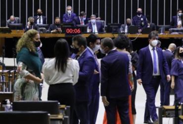 Comissão da Câmara aprova texto-base da reforma administrativa | Cleia Viana | Câmara dos Deputados