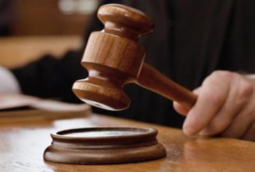 Homem recebe condenação de mais de 32 anos por estupro e homicídio