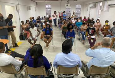 Candeias repassa R$ 300 mil a artistas contemplados em edital