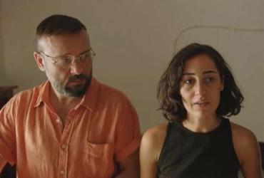 Cinema Virtual destaca 'Entre Irmãos' e 'Sem Suspeitas' | Divulgação