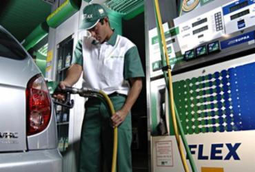 A Petrobras, o ICMS e o preço da gasolina | Divulgação