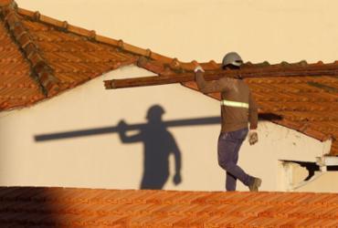 Índice Nacional de Custo da Construção sobe em setembro | Fernando Frazão | Agência Brasil