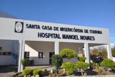 Após vencimentos de contratos, serviços de saúde podem ser suspensos em Itabuna