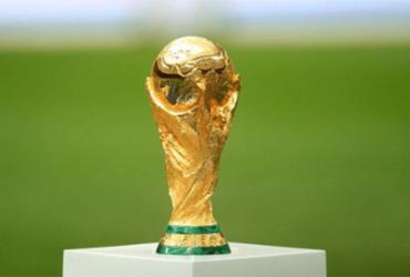 CBF sinaliza apoio à proposta de Copa a cada dois anos | Reprodução | Fifa