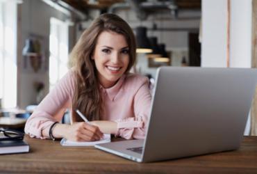 Educação de qualidade é tema de curso gratuito oferecido pelo Semasa | Divulgação