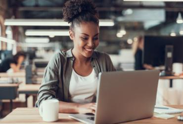 Microsoft disponibiliza curso gratuito de Tecnologia focado em mulheres negras | Divulgação