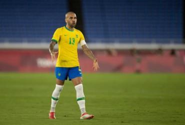 Daniel Alves anuncia que não jogará em nenhum outro clube em 2021 |