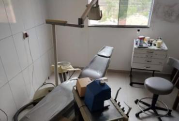 Falso dentista que exercia a profissão há 10 anos é preso no norte baiano