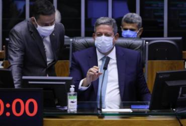 Câmara aprova quarentena eleitoral para juízes, militares e policiais | Cleia Viana | Câmara dos Deputados