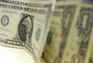 O dólar está encurralando a economia | Arquivo I Agência Brasil
