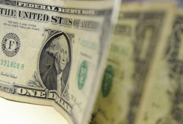Dólar aproxima-se de R$ 5,35 com preocupações sobre China | Arquivo I Agência Brasil