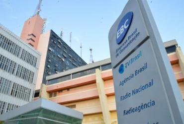 Funcionários da EBC enviam dossiê à CPI da Pandemia relatando censura na estatal | ABR