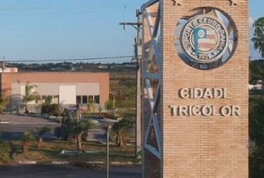Conselho Deliberativo do Bahia é convocado para reunião neste sábado |
